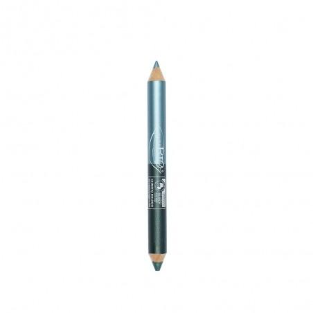 Cień Duo Pencil