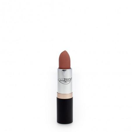 Lipstick Pomadka