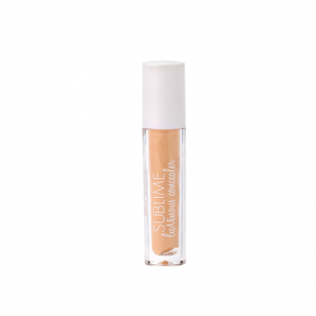 Korektor Luminous Concealer