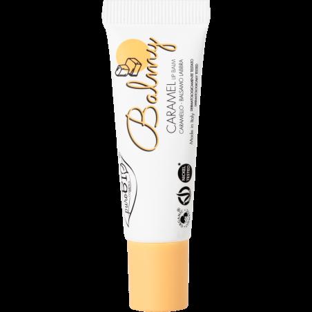 Balmy 06 - caramello